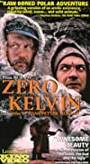 Zero Kelvin [VHS] [Import]
