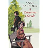 A Dangerous Charade