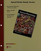 Loose Leaf Version of Human Physiology with Connect Access Card