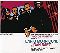 Soundtrack by Ennio Morricone