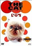 THE CAT ~ヒマラヤン~[DVD]