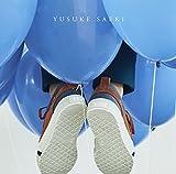タカイトコロ(アーティスト盤) TVアニメ『弱虫ペダル NEW GENERATION』 第2クールエンディングテーマ / 佐伯ユウスケ