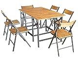 幅 調節できる 木目調 ダイニングテーブル ワイドタイプ&ダイニングチェア 6脚 7点セット 6人 4人 4人掛け 6人用 ワイドテーブル 伸長式 伸縮 エクステンション 幅60cm 幅140cm 調節可能 インダストリアル ブルックリン おしゃれ 畳める