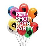 Party (Spec)