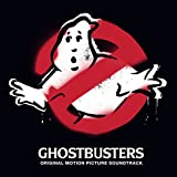 Ost: Ghostbusters