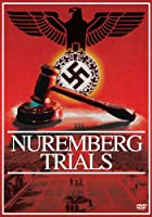 Nuremberg Trials [DVD] [Import]
