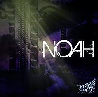 NOAH 【初回限定盤】TYPE:A