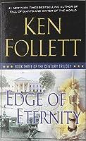 Edge of Eternity (Thorndike Press Large Print Basic Series)