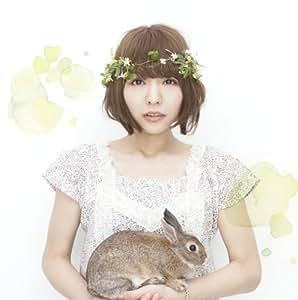 春風 SHUN PU(初回限定盤)(DVD付)