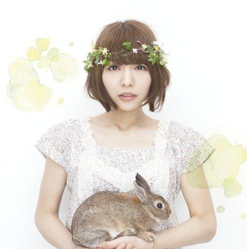 春風 SHUN PU(初回限定盤)(DVD付) / 豊崎愛生