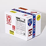 Up & Down (CD+Blu-ray)(通常盤(Type-A))