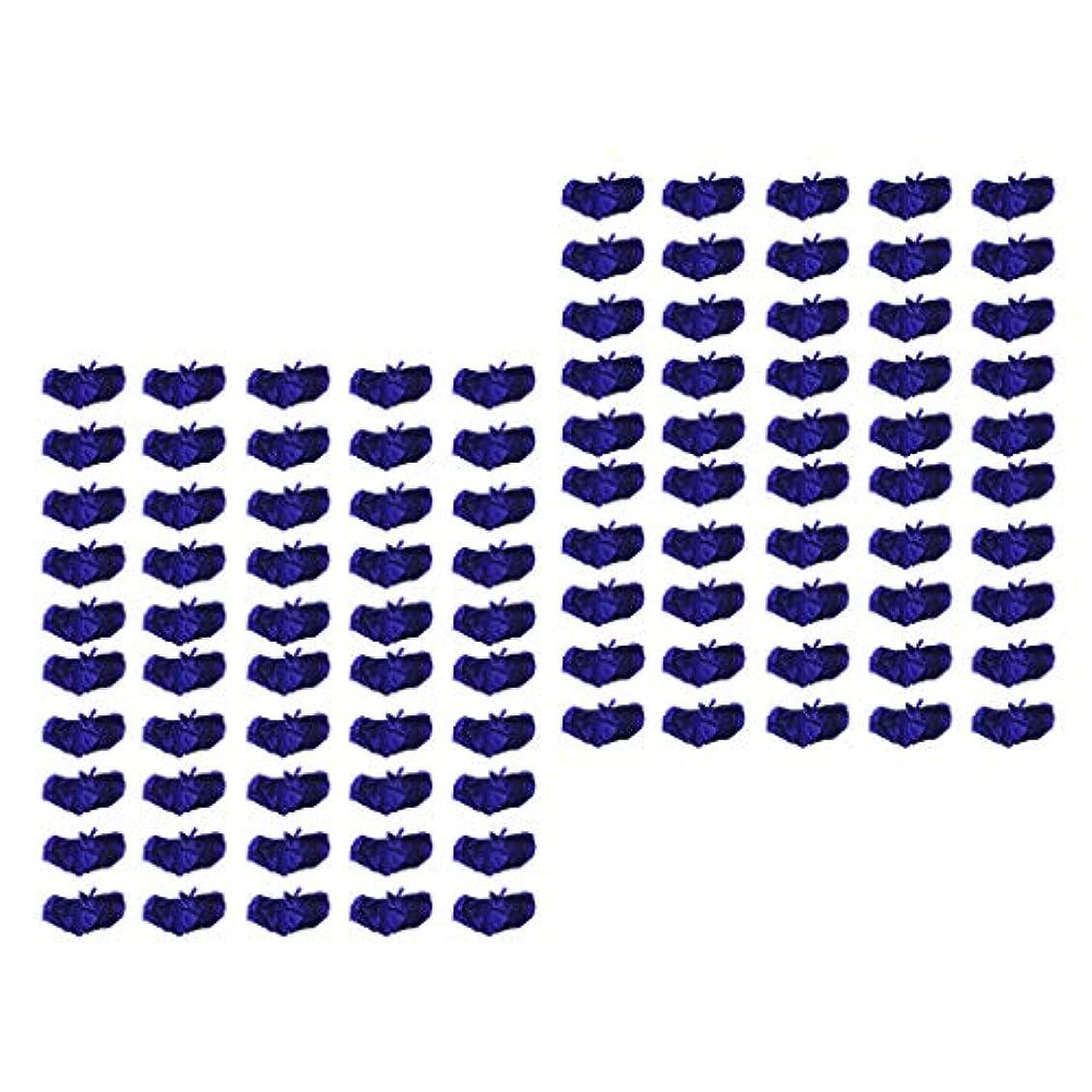 ブロック効率的アラビア語dailymall 使い捨て ブラジャー ブラ エステ 旅行 入院 介護 防災グッズ マッサージ店 業務用