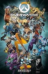 Overwatch: Anthology Volume 1 (Overwatch Anthology)