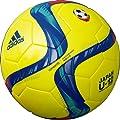 adidas(アディダス)【AF4001K】コネクト15 キッズ U-12 サッカーボール4号球…