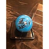 AAA 2011 BAZZ サインボール