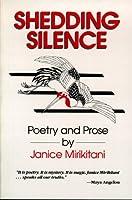Shedding Silence