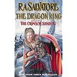 The Dragon King: Crimson Shadow