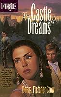 The Castle of Dreams (Intrigue)