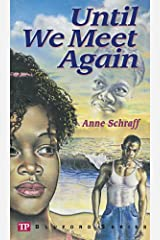 Until We Meet Again (Bluford Series Book 7) Kindle Edition