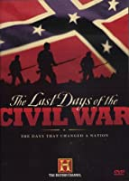 The Last Days of the Civil War - April 1865: The Month That Saved America, Civil War Combat: The Tragedy At Cold Harbor