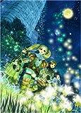「ラジアータ ストーリーズ」の関連画像
