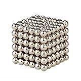 OBAST マグネットボール 球型 216個セット﹙5mm﹚