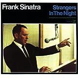 Strangers in the Night 画像