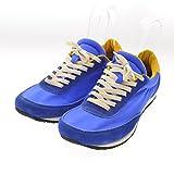 (ブルーオーバー) blue over SHORTY スニーカー