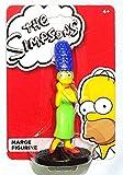 The Simpsons(ザ・シンプソンズ)Marge Simpson(マージ・シンプソン)2.75 Inch Figurines(2.75 インチ フィギュア) [並行輸入品]
