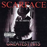 Mr Scarface: Greatest Hits