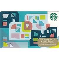 スターバックス スタバ カード 2014 ホリデー99 No.35『コーヒートーク』海外版