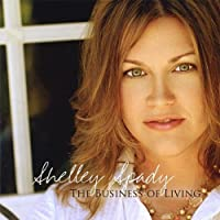 Business of Living by Shelley Spady