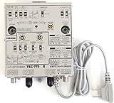 TEC-775