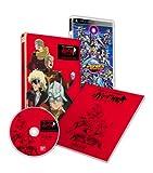 SDガンダム ジージェネレーション ワールド コレクターズパック - PSP 画像