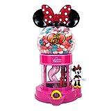 ミニーマウス ジェリーベリー ビーンマシーン Jelly Belly ディズニー ビーンマシーン アメリカン雑貨