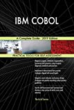 IBM COBOL A Complete Guide - 2019 Edition (English Edition)