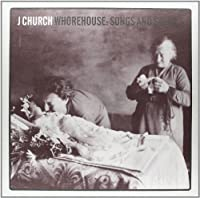 Whorehouse:Songs & Storie [12 inch Analog]