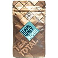 Tea Total / ティートータル アールグレイ ローズ 30g 袋