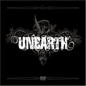 Unearth [DVD] [Import]