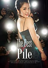 Pileの10周年ベストアルバム「The Best of Pile」トレーラー