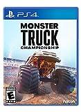 Monster Truck Championship (輸入版:北米) - PS4