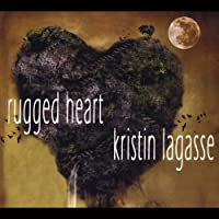 Rugged Heart by Kristin Lagasse