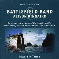 Music in Trust: Vol I & II