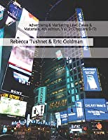 Advertising & Marketing Law: Cases & Materials, 4th edition. Volume 2 (Chapters 9-17)
