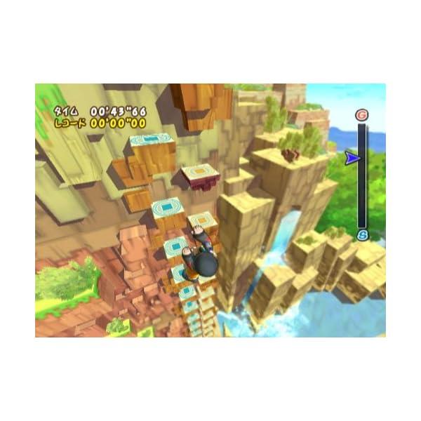 ファミリートレーナー2 - Wiiの紹介画像8