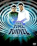 タイム・トンネル-メモリアルBOX Vol.1-[DVD]