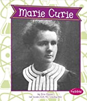 Marie Curie (Great Women in History)