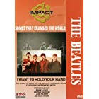 Beatles: I Want to Hold Your Hand [DVD] [Import]