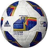 アディダス(adidas) テルスター 18 Jリーグ ルヴァンカップ レプリカ(4号球) AF4302LC 4号球