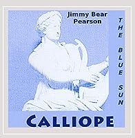 Blue Sun Project - Calliope